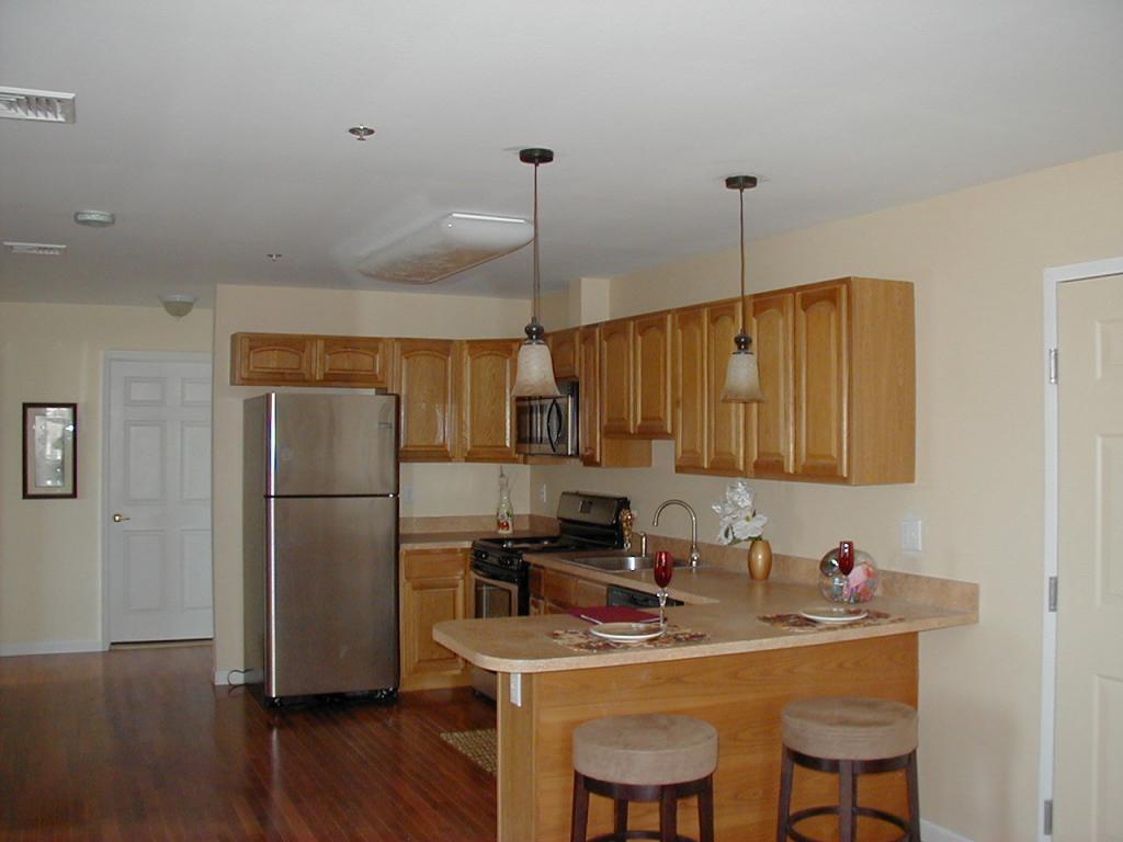 Condominium for Sale at 79 MONTGOMERY ST #4E 79 MONTGOMERY ST #4E Paterson, New Jersey 07501 United States