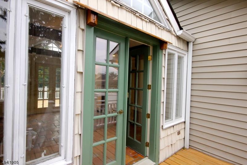 Property のために 賃貸 アット Franklin, ニュージャージー 08868 アメリカ