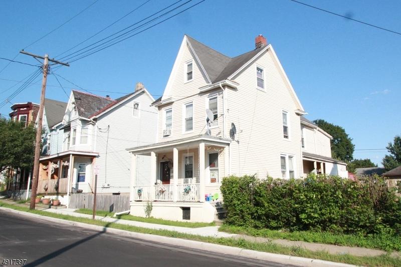 Single Family Homes για την Ενοίκιο στο Phillipsburg, Νιου Τζερσεϋ 08865 Ηνωμένες Πολιτείες