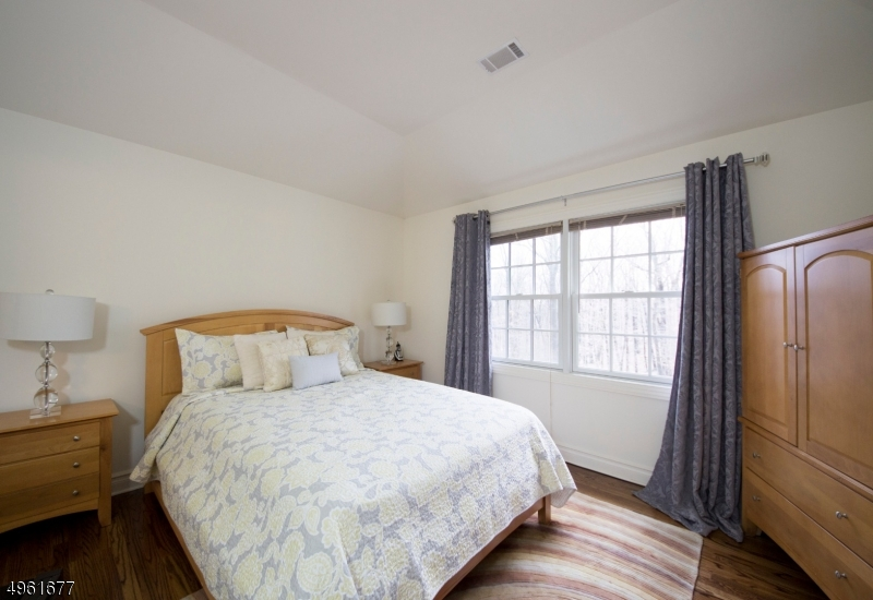Single Family Homes للـ Sale في Byram Township, New Jersey 07871 United States