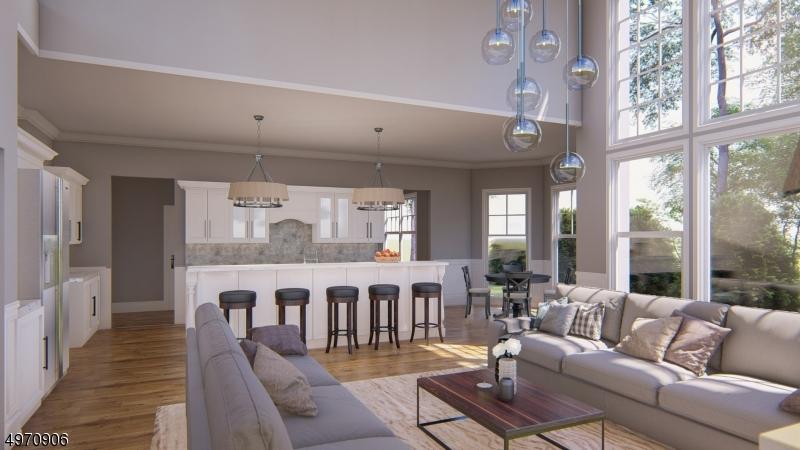 Single Family Homes vì Bán tại Glen Rock, New Jersey 07452 Hoa Kỳ