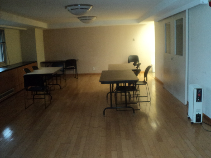 Additional photo for property listing at 377 S Harrison Street  East Orange, New Jersey 07018 États-Unis
