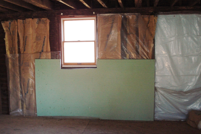 Additional photo for property listing at 1209 Route 23  Sussex, New Jersey 07461 United States