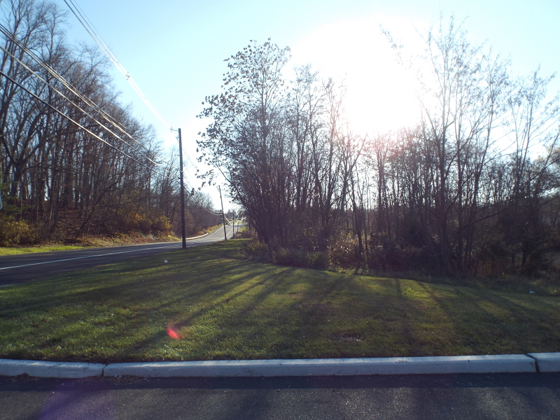 Additional photo for property listing at 3339 State Route 94  Hamburg, Nueva Jersey 07419 Estados Unidos