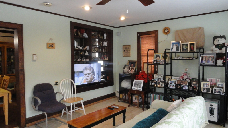 Additional photo for property listing at 369 Newton Street  平原镇, 新泽西州 07060 美国