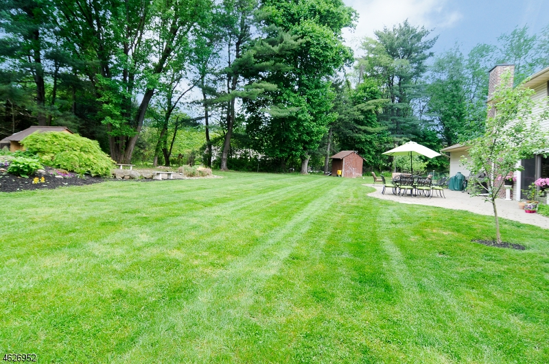 Additional photo for property listing at 763 Commanche Lane  Franklin Lakes, Nueva Jersey 07417 Estados Unidos