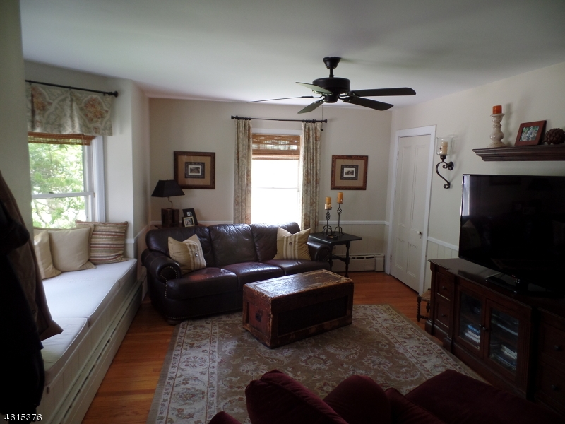Additional photo for property listing at 636 ROUTE 94  Fredon, New Jersey 07860 United States