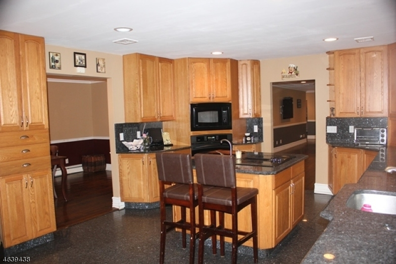 Additional photo for property listing at 67 Ricker Drive  Ringwood, New Jersey 07456 United States