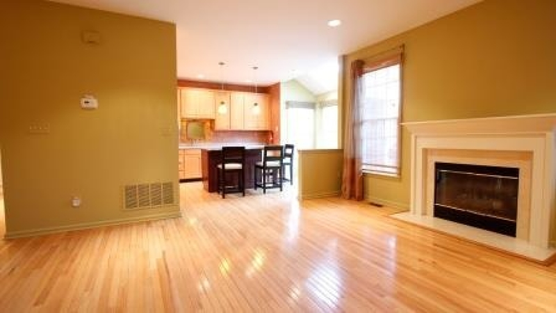 Additional photo for property listing at 218 PATRIOT HILL Drive  Basking Ridge, Нью-Джерси 07920 Соединенные Штаты