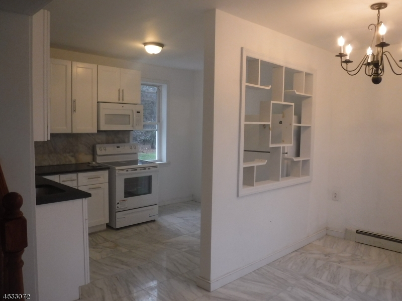 Additional photo for property listing at 23 Bloomsbury Road  Asbury, Нью-Джерси 08802 Соединенные Штаты