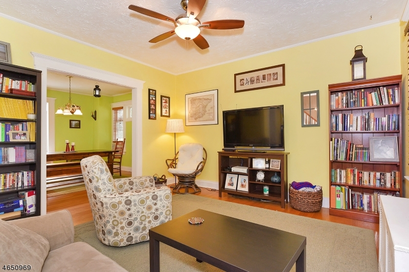 Additional photo for property listing at 163 Streetate Street  Bloomfield, New Jersey 07003 États-Unis