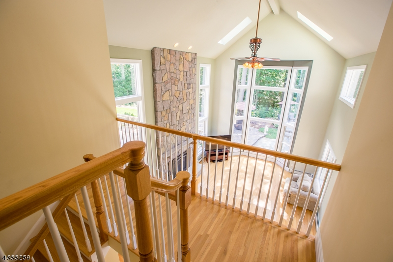 Additional photo for property listing at 85 SAWMILL Road  Sparta, New Jersey 07871 United States