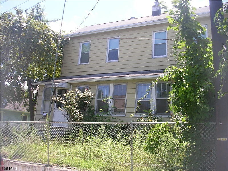 Additional photo for property listing at 80 Fern Avenue  Wharton, New Jersey 07885 États-Unis