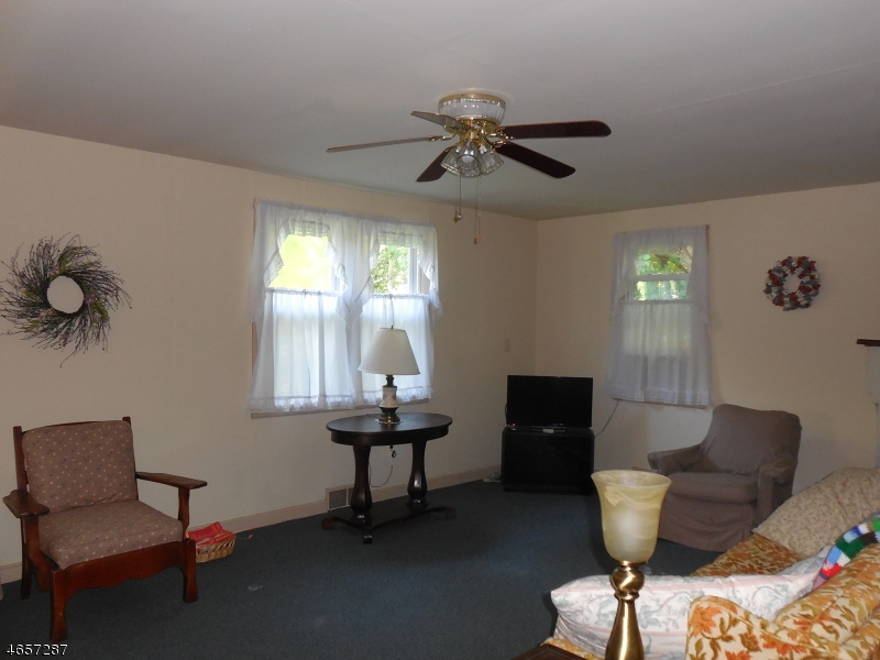 Additional photo for property listing at 120 Bierskill Road  Montague, New Jersey 07827 États-Unis
