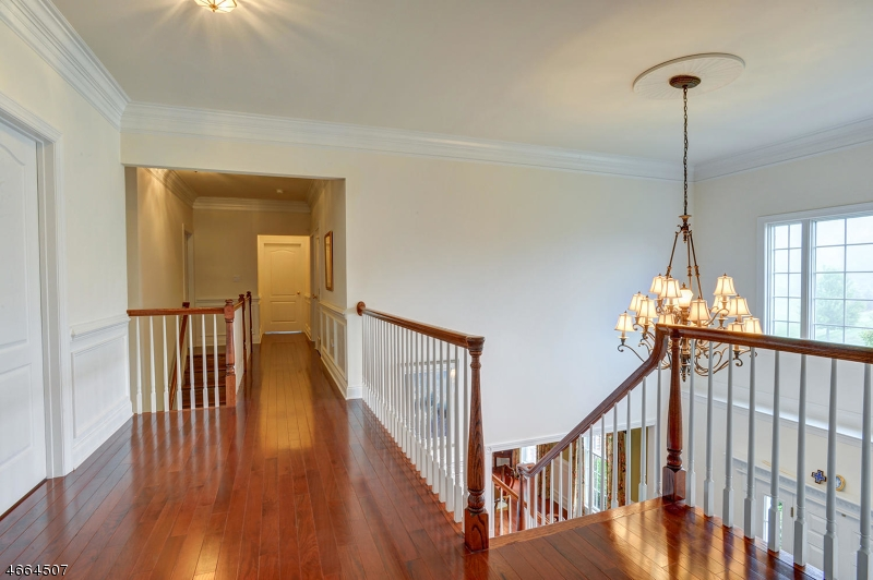 Additional photo for property listing at 48 Balmoral Drive  Pittstown, 新泽西州 08867 美国
