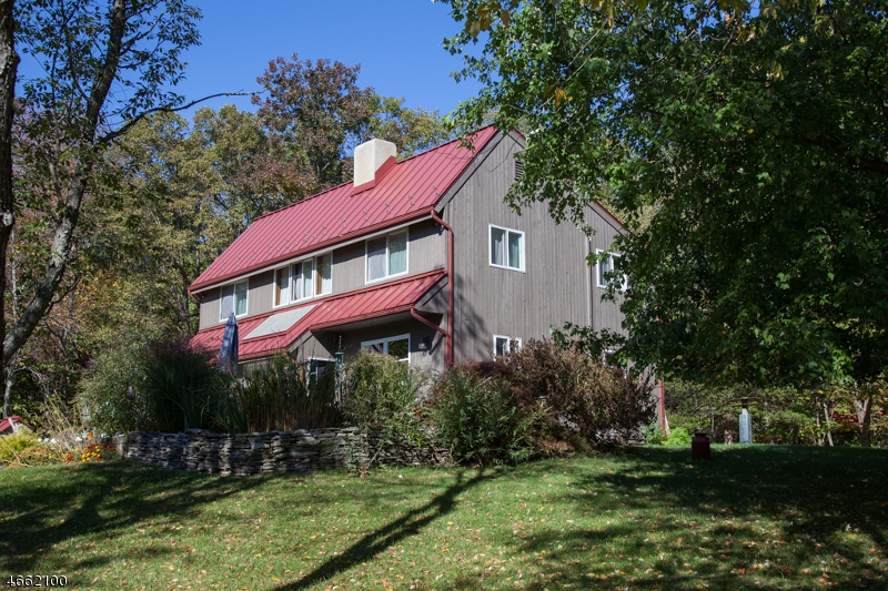 Additional photo for property listing at 926 Old School House Road  Newton, New Jersey 07860 États-Unis