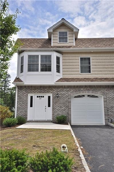 Maison unifamiliale pour l à louer à 35 Bellows Lane Towaco, New Jersey 07082 États-Unis