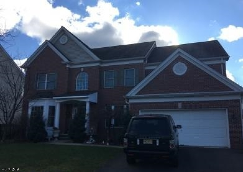 Single Family Home for Sale at 48 Continental Circle Totowa Boro, 07512 United States
