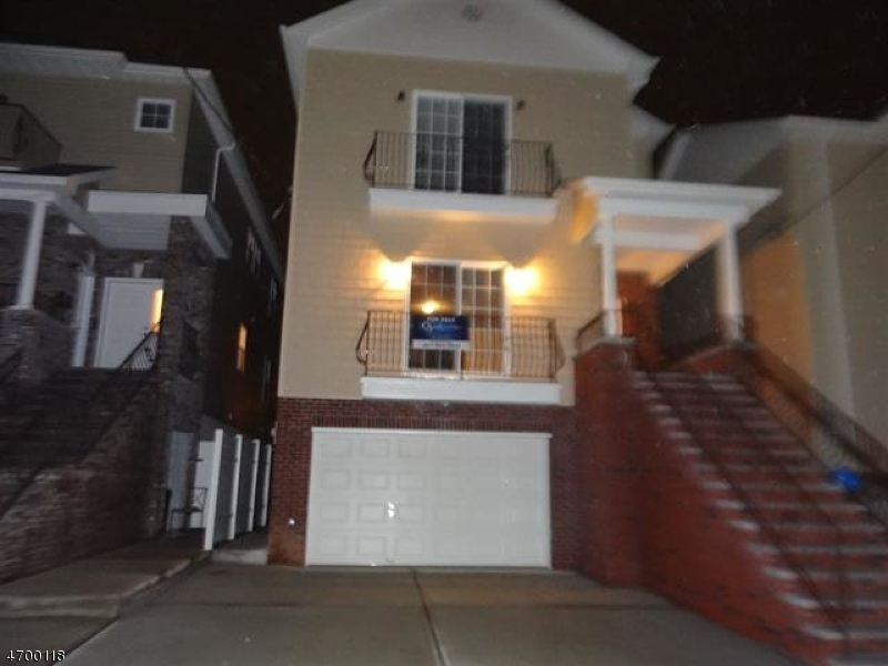 Multi-Family Home for Sale at 200 Avenue A Bayonne, New Jersey 07002 United States
