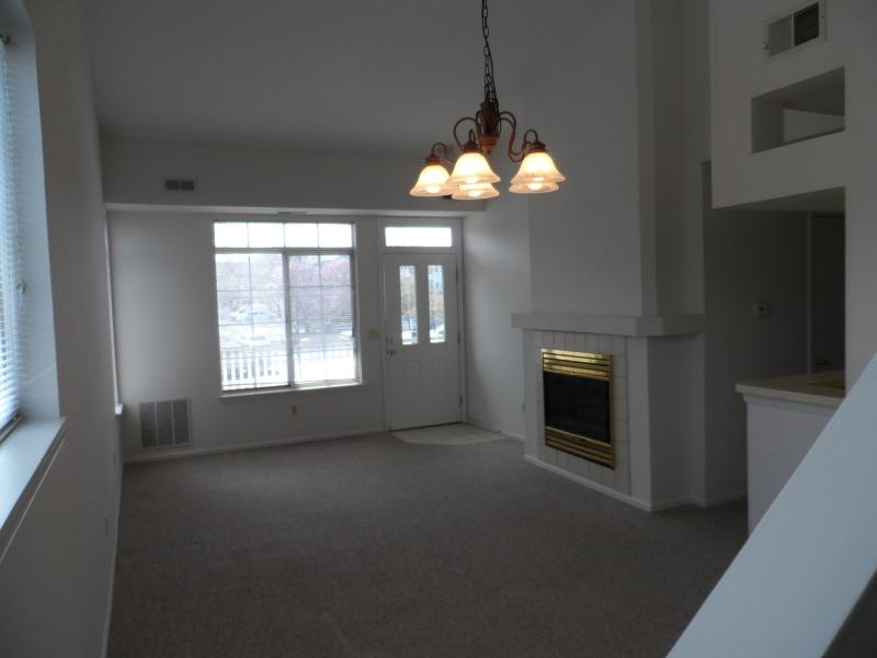 独户住宅 为 出租 在 34 Wescott Road 贝德明斯特, 新泽西州 07921 美国