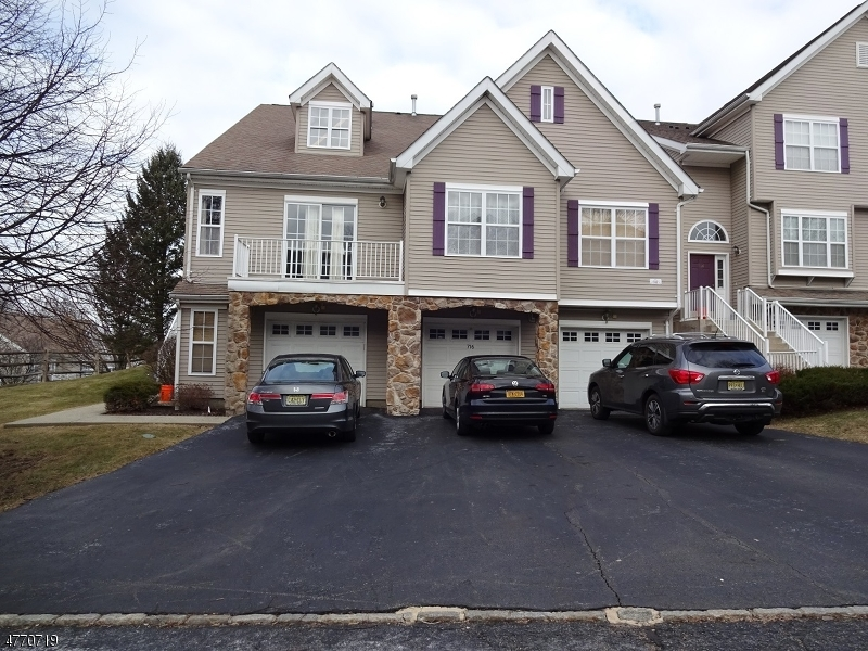Single Family Home for Rent at Address Not Available Randolph, New Jersey 07869 United States