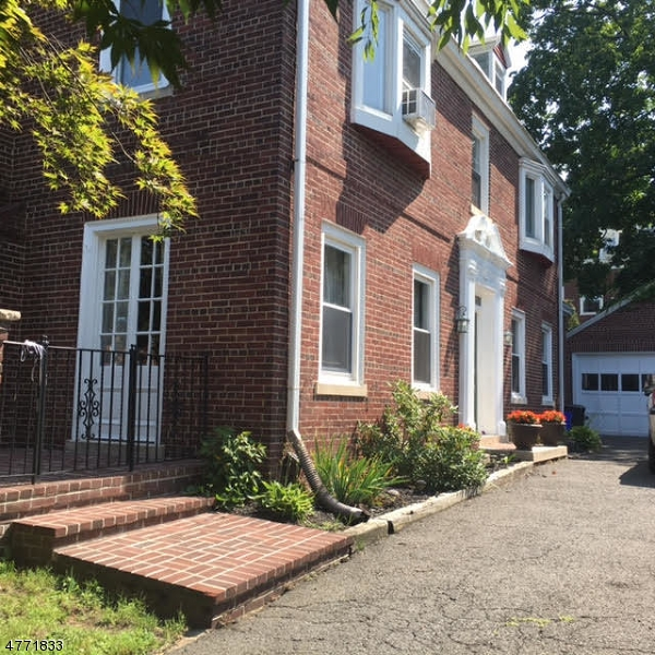 Single Family Home for Sale at 449-455 HIGHLAND Avenue Newark, New Jersey 07104 United States