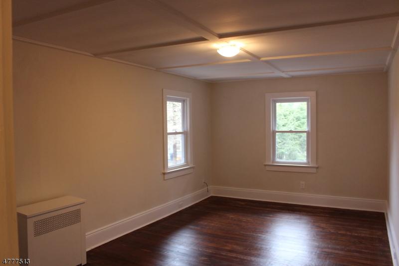独户住宅 为 出租 在 16 Pomona Avenue Montville, 新泽西州 07082 美国