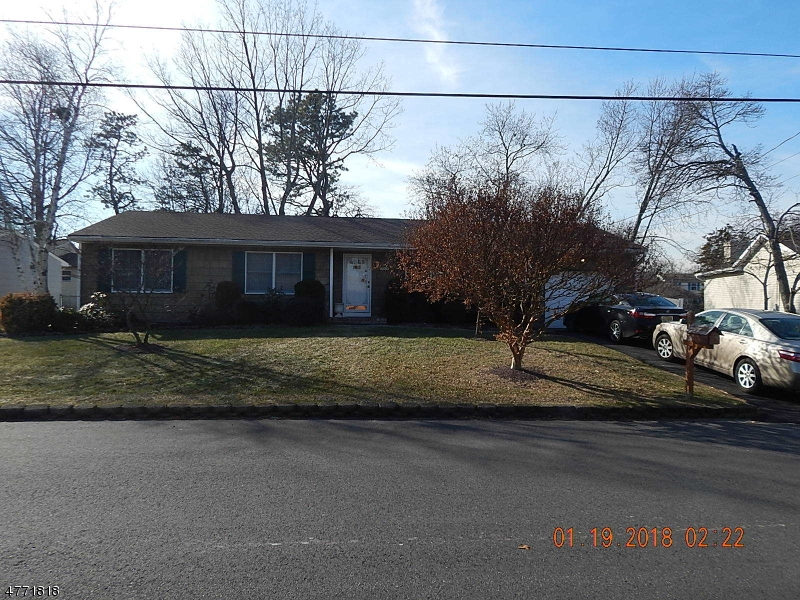 House for Sale at 340 Georgia Drive 340 Georgia Drive Brick Township, New Jersey 08723 United States