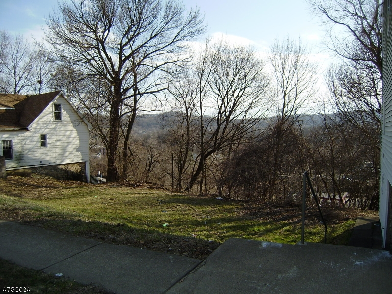 Property for Sale at Phillipsburg, New Jersey 08865 United States