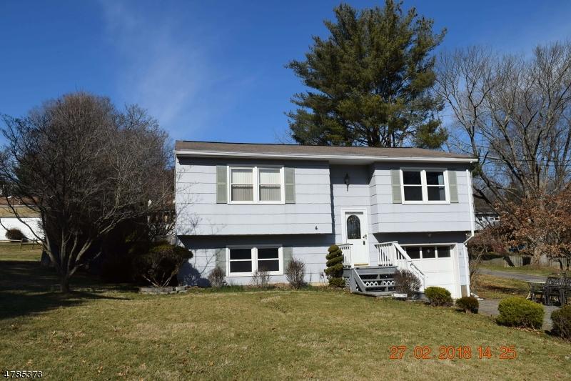 Casa Unifamiliar por un Venta en Address Not Available High Bridge, Nueva Jersey 08829 Estados Unidos