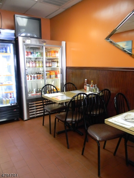 Commercial / Office for Sale at Address Not Available Jersey City, New Jersey 07307 United States