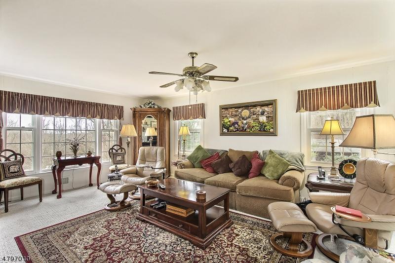 Additional photo for property listing at 84 Bald Eagle Road  Allamuchy, Nova Jersey 07840 Estados Unidos