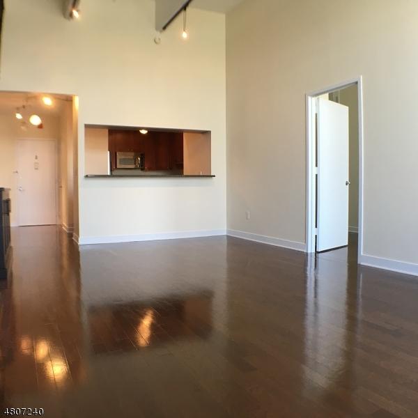 公寓 / 联排别墅 为 销售 在 1500 Washington Street 霍博肯, 新泽西州 07030 美国