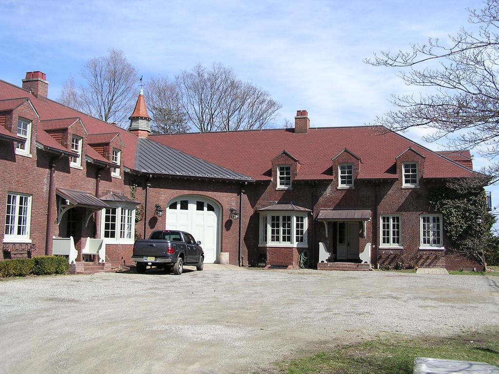 Tek Ailelik Ev için Kiralama at 96 COLUMBIA Road Morris Township, New Jersey 07960 Amerika Birleşik Devletleri