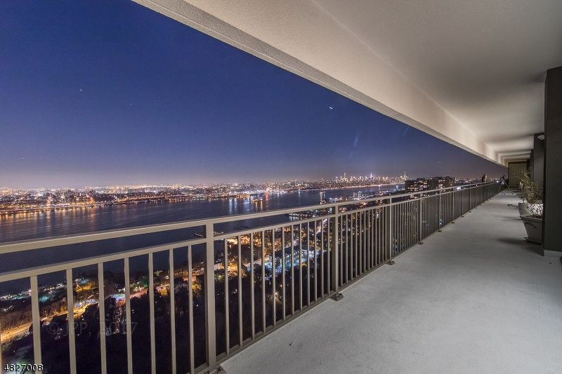 Condo / Townhouse for Sale at 1500 PALISADE Avenue Fort Lee, New Jersey 07024 United States