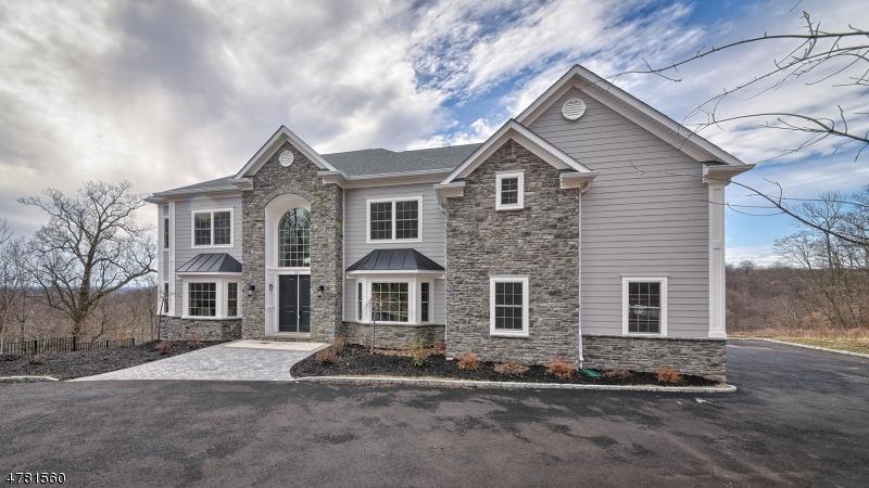 Μονοκατοικία για την Ενοίκιο στο 183 JOHNSTON Drive Watchung, Νιου Τζερσεϋ 07069 Ηνωμενεσ Πολιτειεσ