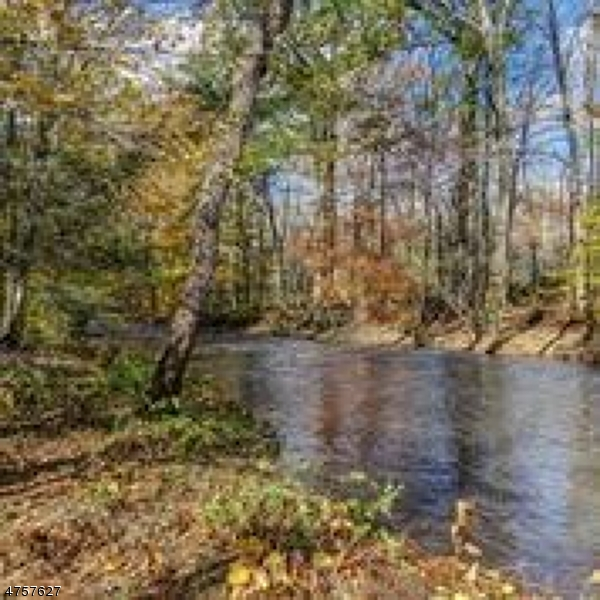 Land for Sale at Peapack Gladstone, New Jersey 07931 United States