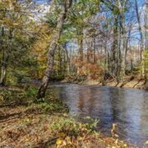 Земля для того Продажа на Peapack Gladstone, Нью-Джерси 07931 Соединенные Штаты