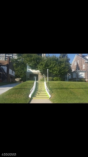 Single Family Home for Sale at 165 PAULISON AVE 165 PAULISON AVE Passaic, New Jersey 07055 United States