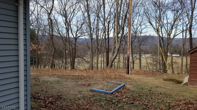 Additional photo for property listing at 65 New Mashipacong Road  Montague, New Jersey 07827 United States