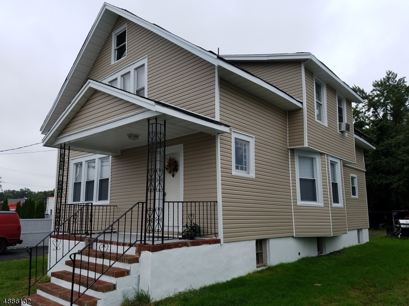 Multi-Family Home for Sale at 59 FINDERNE Avenue Bridgewater, New Jersey 08807 United States