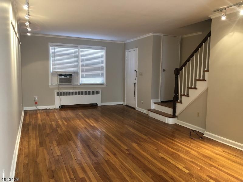 Property vì Thuê tại Summit, New Jersey 07901 Hoa Kỳ