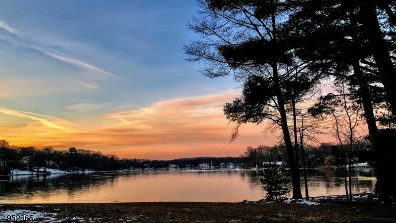 أراضي للـ Sale في Mountain Lakes, New Jersey 07046 United States