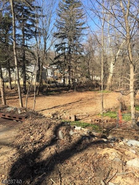 Terreno por un Venta en Morris Township, Nueva Jersey 07960 Estados Unidos