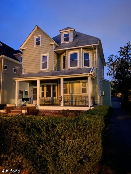 Property for Sale at Montclair, New Jersey 07042 United States