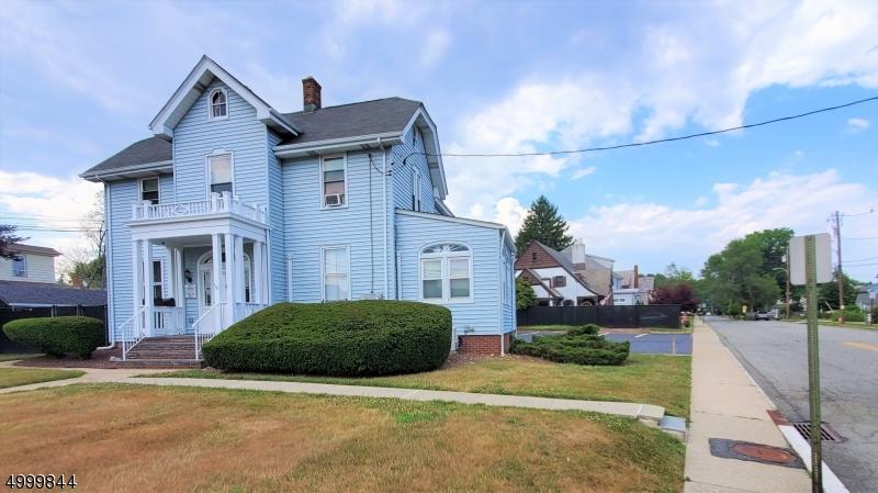 komerziell für Verkauf beim Dover Township, New Jersey 07801 Vereinigte Staaten