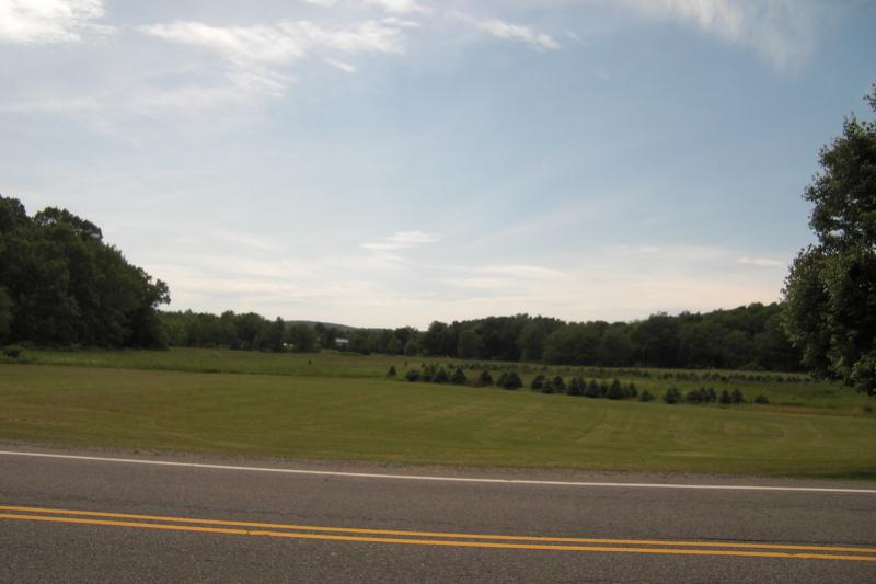 Additional photo for property listing at 380 Powerville Road  Boonton, Nueva Jersey 07005 Estados Unidos