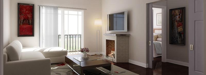 Maison unifamiliale pour l à louer à 9 S ORANGE Avenue South Orange, New Jersey 07079 États-Unis