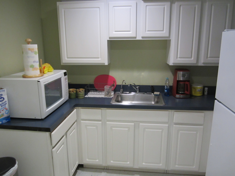Additional photo for property listing at 724 Courtyard Drive  希尔斯堡, 新泽西州 08844 美国