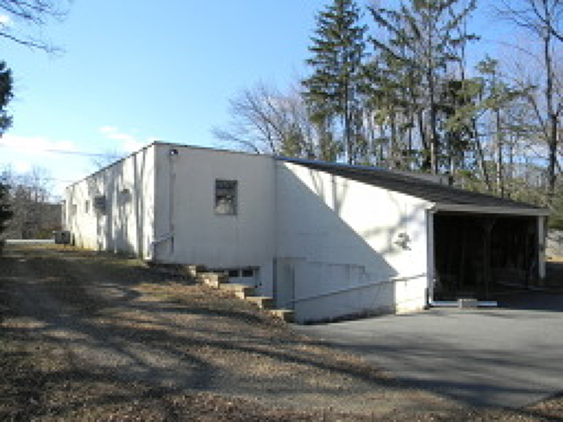 Additional photo for property listing at 427A Route 24  Chester, New Jersey 07930 United States